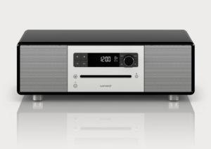 sonoro Geschenk-Tipp zu Weihnachten - sonoro Audio GmbH