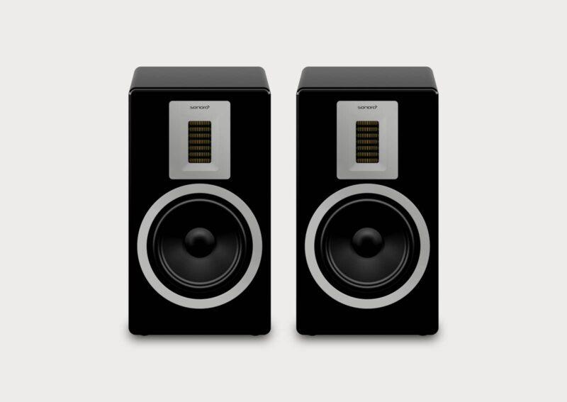 Produktbild – sonoro ORCHESTRA