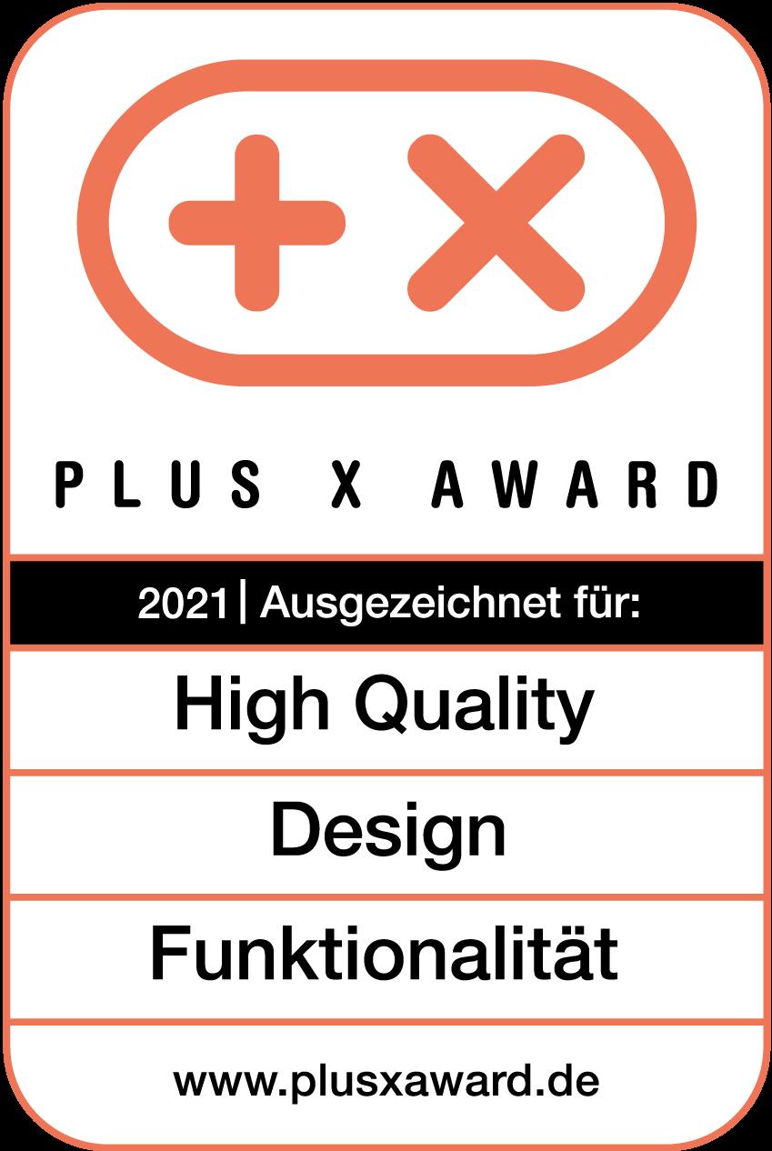 Awards von RELAX sonoro